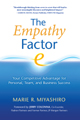 large-flat-empathy-factor-book-color80thumb