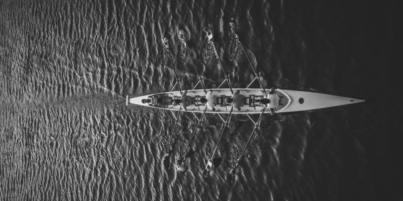 Empathetic Leadership Leads to Competitive Advantage